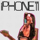 Miss World - iPhone 11