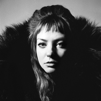 Angel Olsen All Mirrors music review