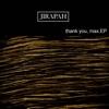 Jirapah - First Wave