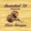 Sociedad 76 - Cuchipandeo artwork