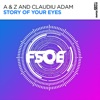 Story of Your Eyes - Single