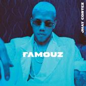[Download] No Me Conoce (Remix) MP3