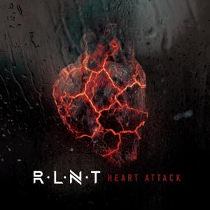 Relent - Heart Attack