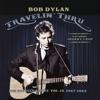 Travelin' Thru, 1967 - 1969: The Bootleg Series, Vol. 15, Bob Dylan