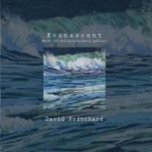David Pritchard - Panamint