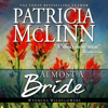 Patricia McLinn - Almost a Bride (Wyoming Wildflowers, Book 1)  artwork