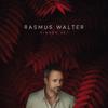 Rasmus Walter - Finder Vej artwork
