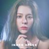 INNER SPACE - EP - Jang Jane