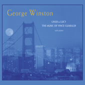 Linus & Lucy - George Winston