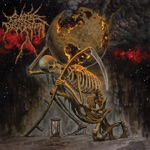Cattle Decapitation - One Day Closer to the End of the World