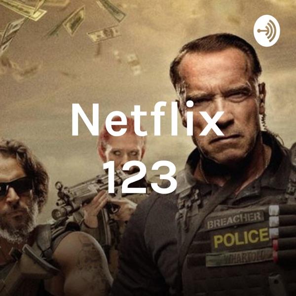 Netflix 123