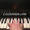 Lisztonian: Classical Piano Music