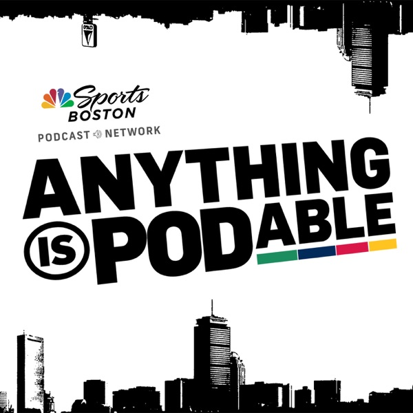 Anything is Podable