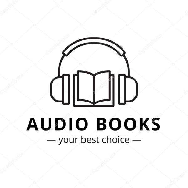 Free Audiobooks of Fiction Literature