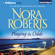 Nora Roberts - Playing the Odds: The MacGregors, Book 1 (Unabridged)