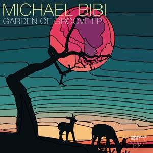 Garden of Groove - Single