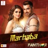 Marhaba From PANTHER Single