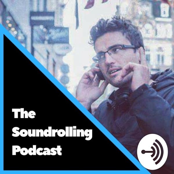 Soundrolling.com