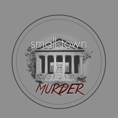 Small Town Murder