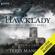 Terry Mancour - Hawklady: Spellmonger Cadet, Book 2 (Unabridged)