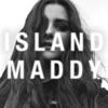 Maddy - Island artwork