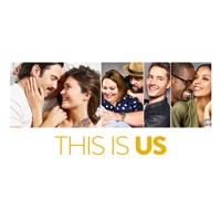 Télécharger This is Us, Saison 4 (VOST) Episode 18