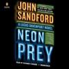 Neon Prey (Unabridged) AudioBook Download