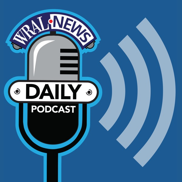 WRAL News Daily