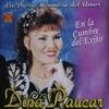 Todo Empezo Como Jugando by Dina Paucar iTunes Track 1
