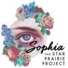 Sophia - Single