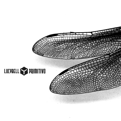 Primitivo - EP - Lucybell