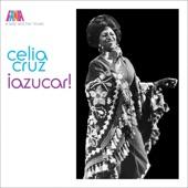 Celia Cruz - Aquarius / Let The Sun Shine In