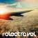 DJ Ilya Lavrov - #Electravel
