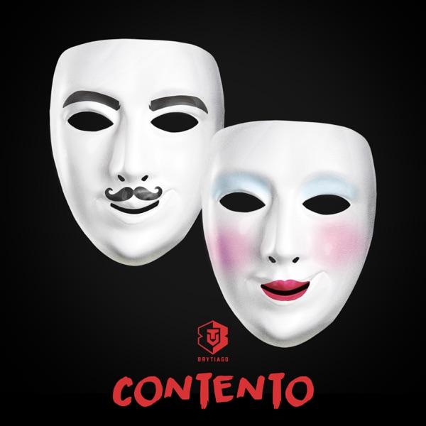 Contento - Single