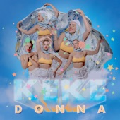 DONNA (EP)