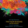 Concerto Copenhagen - The Four Seasons After Vivaldi artwork
