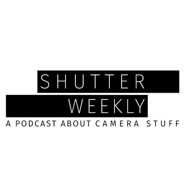 SHUTTER WEEKLY