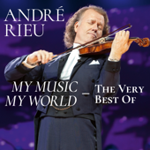 Ode to Joy (Final Movement from Symphony No.9, Op.125 / Live)