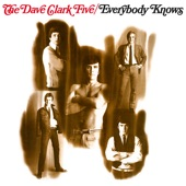 The Dave Clark Five - Concentration Baby