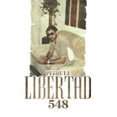 [Download] Me Quedare Contigo (feat. Lenier & El Micha) MP3
