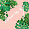 Summer Vibes 2019: Best Chill Out Selection, Top 100, Bar Lounge, Ibiza Beach Party, Electro House - Dj. Juliano BGM