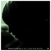 Mavis Staples - Try Harder