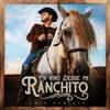 Yo Ya No Vuelvo Contigo - En Vivo by Lenin Ramírez iTunes Track 2