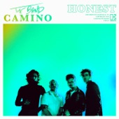 The Band CAMINO - Honest