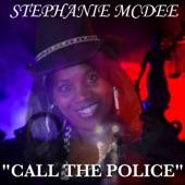 Call the Police - Single
