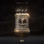 Marshmello, Tyga & Chris Brown - Light It Up