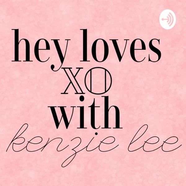 hey loves xo