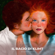 Il bacio di Klimt - Emanuele Aloia