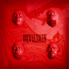 Devilskin - Corrode artwork