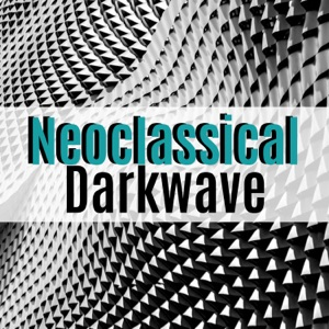 Brian Neo Darkwave - Dark Wave